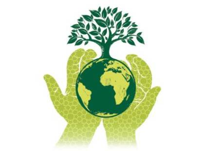 ENVIRONMENTAL PROTECTION FOR THE EARTH