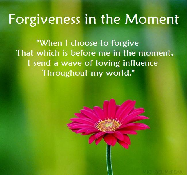 Forgiveness Poems And Quotes: BASIC FACTS ABOUT ISLAM