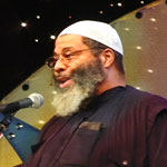 sheikh Sabree