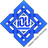 logo islamic open university